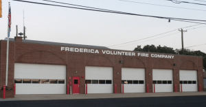 frederica_firecompany_