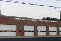Frederica Fire Company